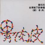 1995 骨肉皮 (台湾地下音乐档案 4)详情