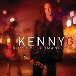 Rhythm & Romance详情