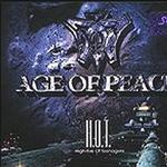 Age Of Peace详情