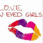 With L.O.V.E Brown Eyed Girls (Single)详情