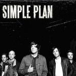 Simple Plan详情