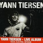 On Tour - Live 2006详情