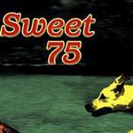 Sweet 75详情