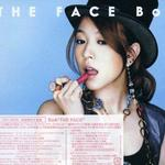 The Face详情