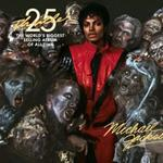 Thriller 25th Anniversary Editio详情
