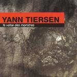 La Valse Des Monstres详情