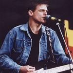 Proximity - Live'92