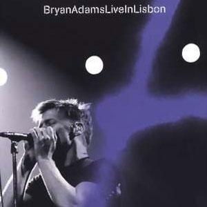 Bryan adams live in lisbon bryan adams - Bryan adams room service live in lisbon ...