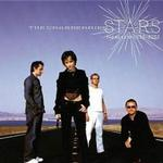 Stars - The Best Of 1992-2002详情