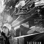 Vol.1-The Brian详情