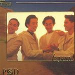 Beyond (LPCD 45)详情