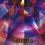 Angela Best Album Takara Bako - Treasure Box详情