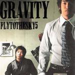 Vol. 5 - Gravity详情