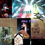 Big Concert 交感 Seotaiji详情