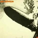 Led Zeppelin I详情