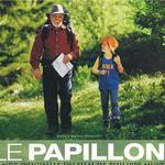 Le Papillon详情