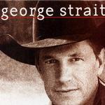 George Strait详情