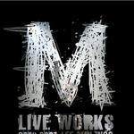 M Live Works 2006-2007详情