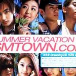 2003 Summer Vacation In SMTOWN.COM详情