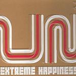 Extreme Happiness详情