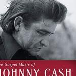 The Gospel Music Of Johnny Cash详情