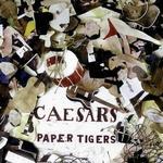 Paper Tigers详情