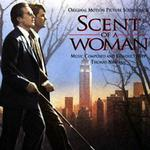 Scent Of A Woman详情
