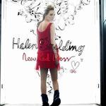 New Red Dress详情