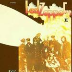 Led Zeppelin II详情