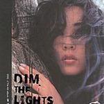Vol.4-Dim The Lights详情