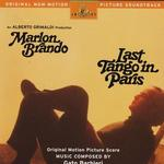 Last Tango In Paris详情