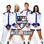 We Stand United详情