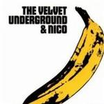 The Velvet Underground & Nico详情