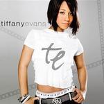 Tiffany Evans详情