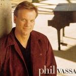 Phil Vassar详情