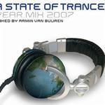 A State Of Trance Yearmix 2007详情