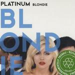 Platinum详情