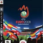 UEFA Euro 2008 Soundtrack详情