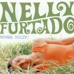 Whoa, Nelly!详情