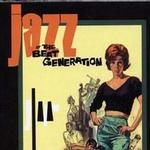 Jazz Of The Beat Generation详情