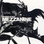 Mezzanine详情