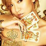Kingdom详情