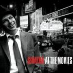 Sinatra At the Movies详情