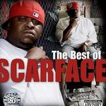 The Best Of Scarface详情