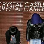 Crystal Castles详情