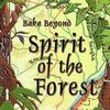 Baka Beyond spirit of the forest 试听