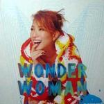 Wonder Woman详情