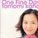 One Fine Day详情