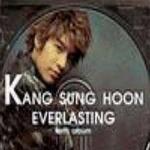 Kang Sung Hoon Vol.2详情