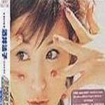 Singles Noriko Best III详情
